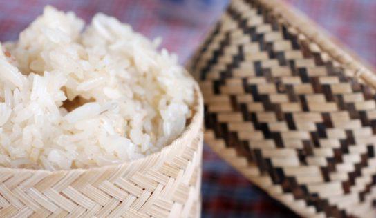 Foodie Experiences in Laos