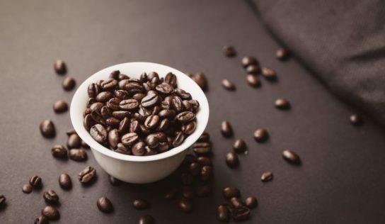 Loving Lao Coffee